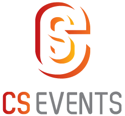 CS Events